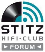 Stitz HiFi-Club Forum