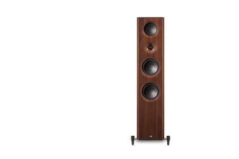 Criterion S 2200 CTL