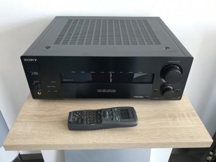 Sony STR-DB825