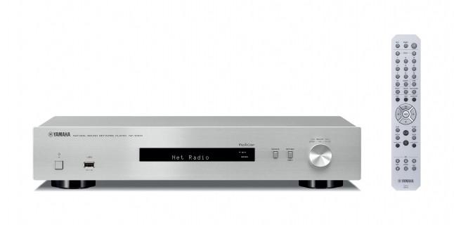 MusicCast NP-S303