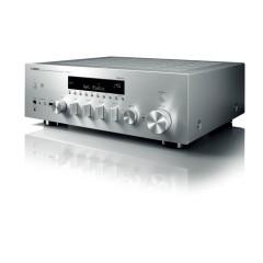 MusicCast R-N803D