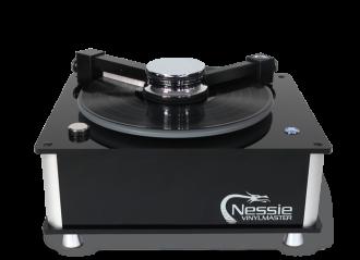 Vinylmaster® V8