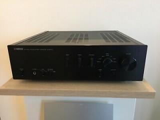 A-S2000 *schwarz*