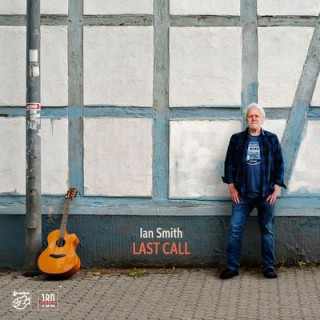 Ian Smith LAST CALL (180G VINYL)