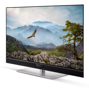 Topas 48'' TY91 OLED twin R