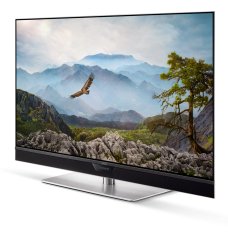 Topas 55 TY91 OLED twin R
