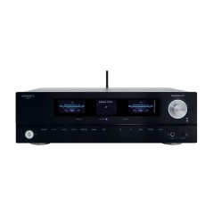 ClassicLine PlayStream A7 - Streamingverstärker & All-IN-ONE System