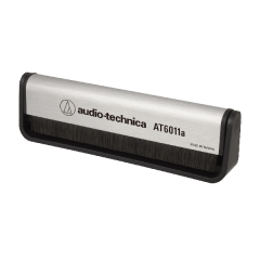 Anti-Static Record Brush AT6011a
