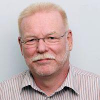 Harry Helmig