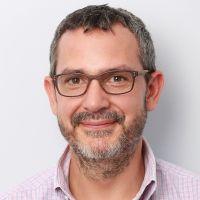 Michael Stitz